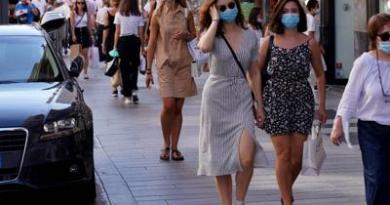 Coronavirus, in Lombardia 102 nuovi contagi e nessun morto