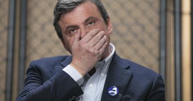 """Inps, Calenda: """"Tridico si deve dimettere"""""""