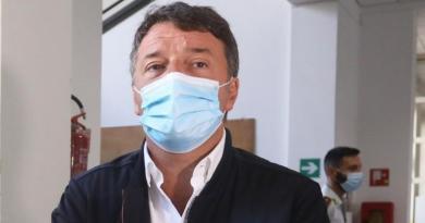 """""""Per Italia Viva inizio strepitoso"""""""