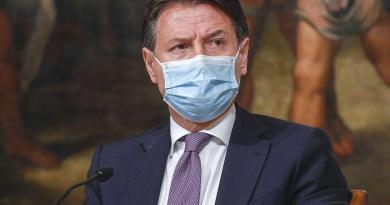 """""""Blocco licenziamenti fino a fine marzo"""""""