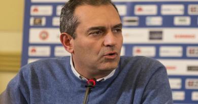 "De Magistris contro De Luca: ""Violenza parole inaccettabile"""