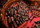 Contagi non fermano il Senato, calendario confermato
