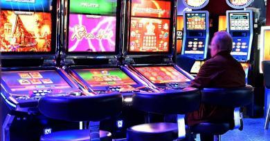 Italiani e gioco d'azzardo, indagine Swg presentata a convegno Formiche