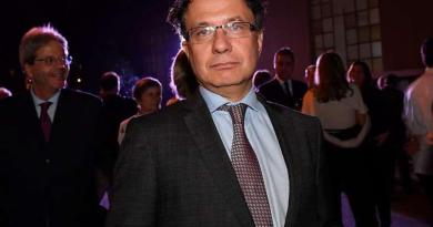 """Coronavirus, l'ex Sottosegretario Michele Geraci: """"Non allentare le misure"""""""