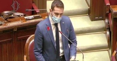 """Manovra. Giarrizzo (M5S): """"Presentato emendamento per superbonus 110 fino al 2023"""""""