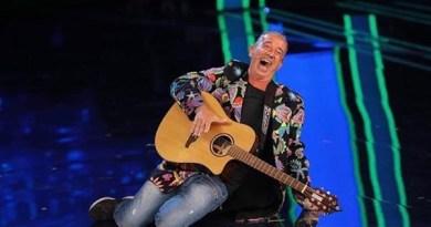 """Diventa virale il video dell'esibizione a """"Tu si che vales"""" del cabarettista nicosiano Sebi Picone"""