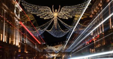 Covid e Natale, regole e misure in resto d'Europa