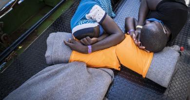 Migranti, cartello gestiva traffico internazionale: 19 fermi