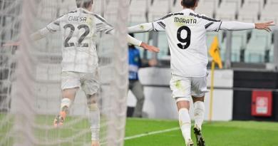 Champions, Juve agli ottavi e Lazio quasi qualificata