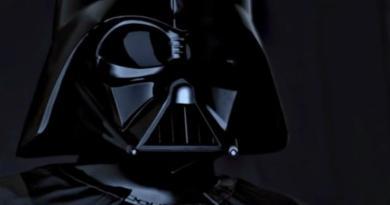 Muore a 85 anni David Prowse, il Darth Vader di Guerre Stellari