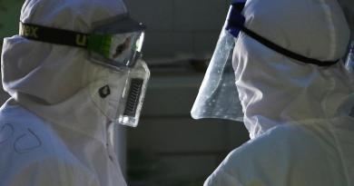 Coronavirus Emilia Romagna, 2.143 contagi e 63 morti: il bollettino