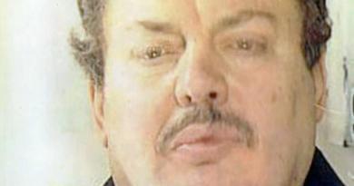Morto Enrico Nicoletti, il 'cassiere' della Banda della Magliana
