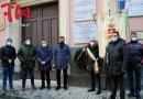 Celebrata a Nicosia la ''Giornata della Memoria'' – VIDEO