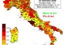 Coronavirus. In Italia il 23 gennaio nelle ultime 24 ore i nuovi contagi sono 13.331 i decessi sono 488