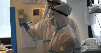 Coronavirus Puglia, oggi 1.159 contagi: bollettino