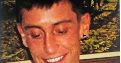 Caso Cucchi, processo appello: pg chiede 13 anni per i due carabinieri