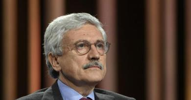 """D'Alema: """"Anche quelli di Italia Viva sono dei fuoriusciti"""""""