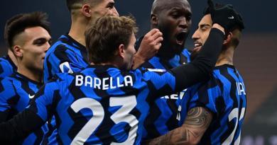 Vidal, bacio alla Juve e poi il gol