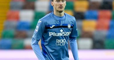 Coppa Italia, Atalanta batte la Lazio e vola in semifinale