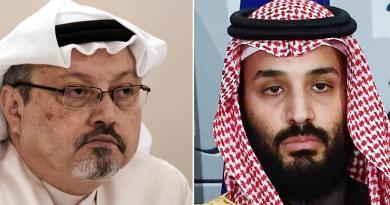Caso Khashoggi, rapporto Usa: Mbs approvò piano per ucciderlo o catturarlo