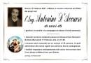 Annuncio MARASSÀ & RUGOLO
