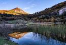 Turismo. Finanziati due progetti all'Unione Madonie