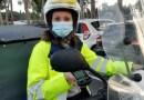 Prenotazione vaccini in Sicilia: parte il servizio  di prenotazione anche tramite i portalettere