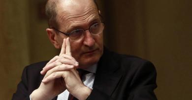 """Covid, Pagnoncelli (Ipsos): """"Pmi vedono più rischi che opportunità"""""""