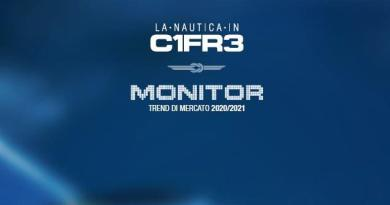 Confindustria Nautica, nuova edizione Monitor con aggiornamento su scenario mercato