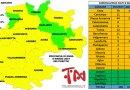 Coronavirus. In provincia di Enna l'8 marzo i soggetti positivi sono 200