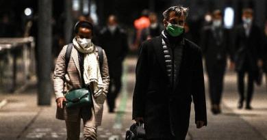 Covid Francia, oggi 4.703 contagi e 379 morti: i dati
