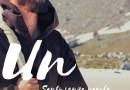 """Il film """"Un Santo senza parole"""" approda sulla piattaforma CHILI"""
