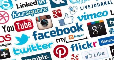 Perché un'azienda dovrebbe investire sui social network