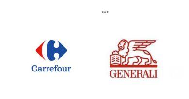 Partnership Carrefour Italia-Generali Welion, nasce Carrefour Salute
