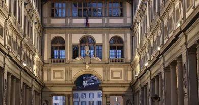 I musei riaprono dal 26/4 anche nel fine settimana su prenotazione