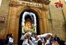 Piazza Armerina, iniziati i festeggiamenti in onore di Maria SS. delle Vittorie, patrona della città