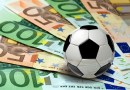 La Procura della Repubblica di Enna ha chiesto il rinvio a giudizio per otto tesserati FIGC accusati di frode sportiva