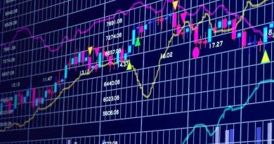 Investire nel campo delle criptovalute è davvero un buon affare?