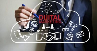 Strategie di web marketing: affidarsi alle Digital PR