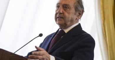 "Emanuele ""PNRR chance per il Sud ma serviva più attenzione per cultura"""