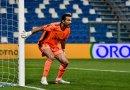 Calciomercato, ufficiale il ritorno di Buffon al Parma