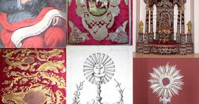 Il 19 e 20 giugno la Prefettura di Enna aperta per ammirare i capolavori provenienti dal Convento delle Carmelitane Scalze