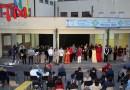 Tributo a Dante dall'Istituto superiore Fratelli Testa di Nicosia – FOTO e VIDEO