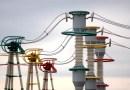 Csúcsot döntött az ország villamosenergia-szükséglete