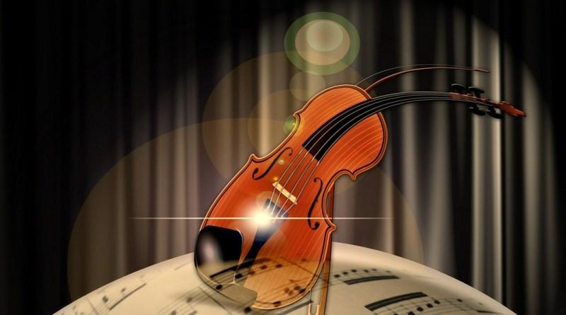 Képünk illusztráció. Fotó: www.pixabay.com