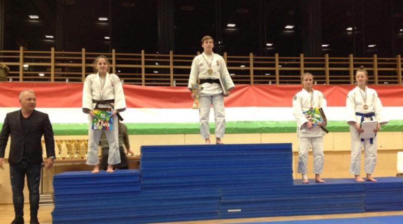 Fotó: judoinfo.hu