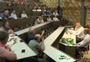 Küldött- közgyűlést tartott az Atomerőmű SE