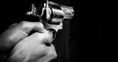 Tragédia Dunakömlődön: meglőttek egy férfit