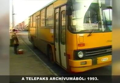 A Telepaks Archívumából – 2018.08.10.