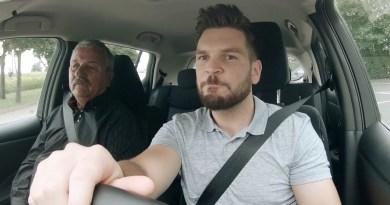 E-Taxi – 2018.08.13. – Wollner Pál